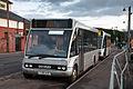 Veolia Cymru bus (YJ56 AUc), 28 December 2011.jpg
