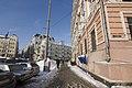 Verkhnie Misto, Kiev, Ukraine - panoramio (101).jpg