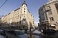 Verkhnie Misto, Kiev, Ukraine - panoramio (37).jpg