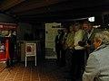 Verleihung der EGHN-Plakette an den Zoo Wuppertal 026.jpg
