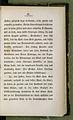 Vermischte Schriften 087.jpg