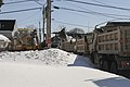Vermont National Guard assists Massachusetts with snow removal 150213-Z-WM282-012.jpg