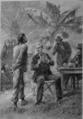 Verne - L'Île à hélice, Hetzel, 1895, Ill. page 233.png