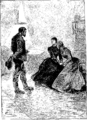 Verne - Mistress Branican, Hetzel, 1891, Ill. page 324.png