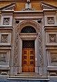 Verona Sinagoga Portal 1.jpg