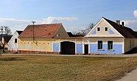Vesce, old farm 2.jpg