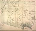 Vespra Township, Simcoe County, Ontario, 1880.jpg