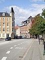 Vester Allé (Aarhus).jpg