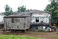 Vestiges de l'ancienne roça à Ribeira Peixe (São Tomé) (1).jpg