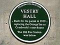 Vestry Hall (3621899447).jpg