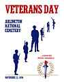 Veterans Day Poster 1978.jpg