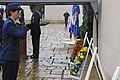 Veterans honored during ceremony at England WWII cemetery 131111-F-ZI303-192.jpg