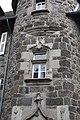 Vic-sur-Cère - Maison des Princes de Monaco 20130803-03.JPG