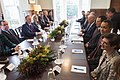 Vice President Biden visit to New Zealand, July 20-21, 2016 (28408694196).jpg