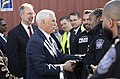 Vice President of the United States Mike Pence visit U.S. Customs and Border Protection (20).jpg