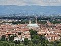 Vicenza veduta 02.jpg