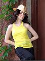 Victoria Baker Hat.jpg