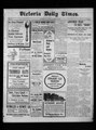 Victoria Daily Times (1900-11-27) (IA victoriadailytimes19001127).pdf
