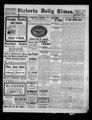 Victoria Daily Times (1902-03-03) (IA victoriadailytimes19020303).pdf