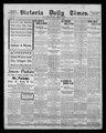 Victoria Daily Times (1902-08-05) (IA victoriadailytimes19020805).pdf