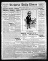 Victoria Daily Times (1913-04-11) (IA victoriadailytimes19130411).pdf