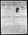 Victoria Daily Times (1913-10-22) (IA victoriadailytimes19131022).pdf