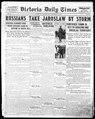 Victoria Daily Times (1914-09-23) (IA victoriadailytimes19140923).pdf