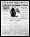 Victoria Daily Times (1914-11-21) (IA victoriadailytimes19141121).pdf