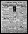 Victoria Daily Times (1918-12-16) (IA victoriadailytimes19181216).pdf