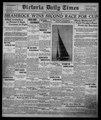 Victoria Daily Times (1920-07-20) (IA victoriadailytimes19200720).pdf