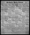Victoria Daily Times (1920-07-29) (IA victoriadailytimes19200729).pdf