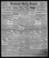 Victoria Daily Times (1920-09-07) (IA victoriadailytimes19200907).pdf