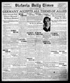 Victoria Daily Times (1921-05-11) (IA victoriadailytimes19210511).pdf