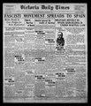 Victoria Daily Times (1923-09-13) (IA victoriadailytimes19230913).pdf