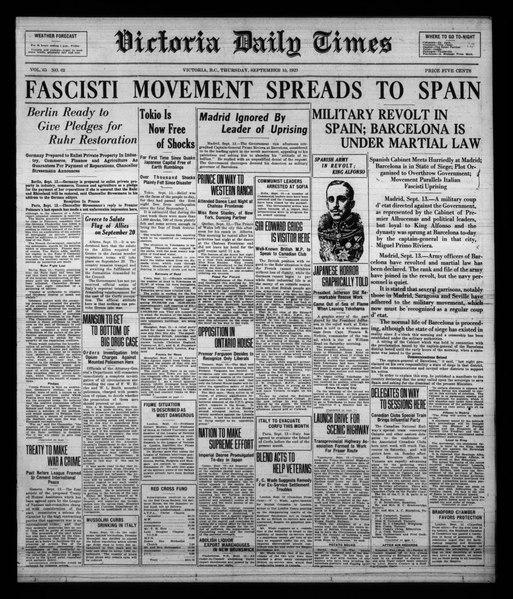 File:Victoria Daily Times (1923-09-13) (IA victoriadailytimes19230913).pdf