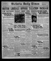 Victoria Daily Times (1924-12-10) (IA victoriadailytimes19241210).pdf