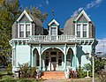 Victorian home in Red Bluff.jpg