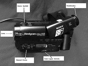 Capture One Sony