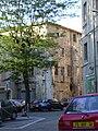 Vienne - Calles 07.JPG