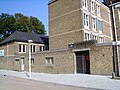 VierTaal College, v.h. A.G. Bell College, Burg. Eliasstraat 76, Amsterdam Nieuw-West, Slotermeer.jpg