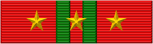 Vietnam Feat Order ribbon.png