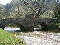Vieux pont de Nevy-sur-Seille.JPG