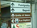 View Campi Flegrei 04.JPG