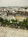View from Centre Georges Pompidou.jpg