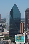 View from Reunion Tower August 2015 21.jpg