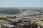 View from Reunion Tower August 2015 23.jpg