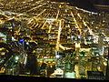 View from Sears Tower - panoramio - greglaskiewicz (6).jpg
