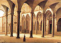 View of Ancient Florence by Fabio Borbottoni 1820-1902 (50).jpg