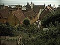 View of Culross - geograph.org.uk - 172422.jpg