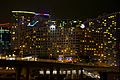 View of Hong Kong 2013-30.jpg